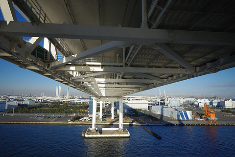 skywalk-17.jpg